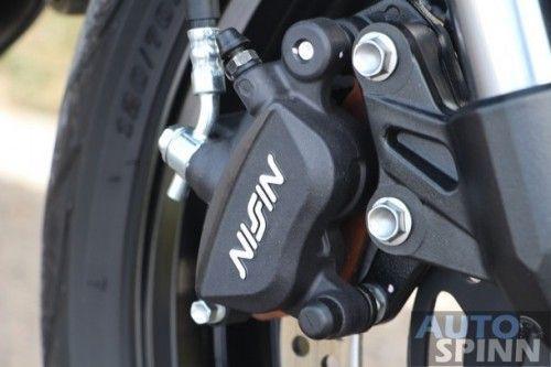 2014-Kawasaki-Versys650-TestRide59