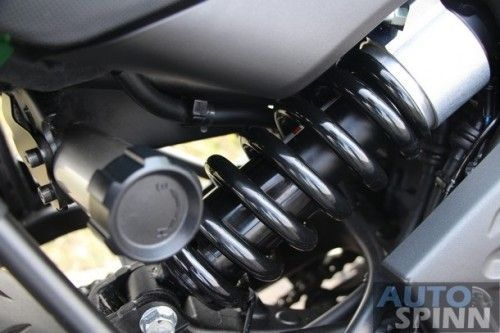 2014-Kawasaki-Versys650-TestRide64