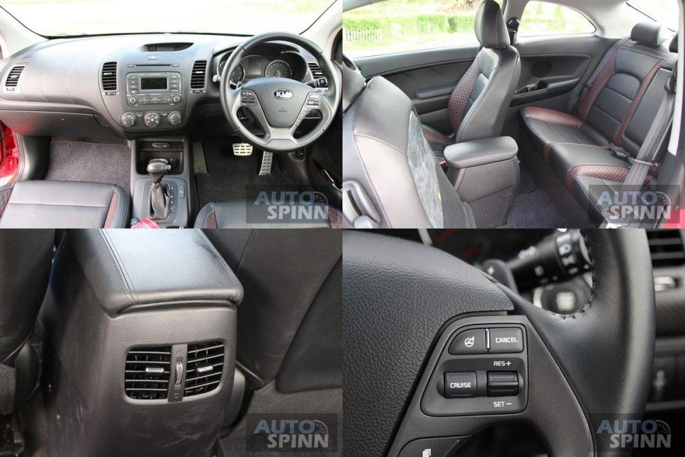 2014-Kia-Cerato-Koup-TestDrive91-tile