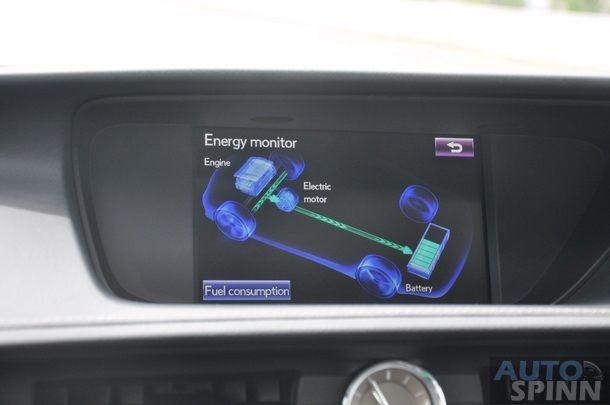 2014-Lexus-ES300h-GroupTest_28