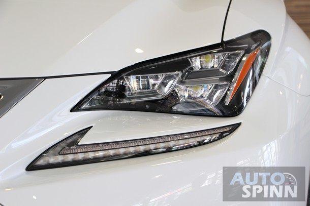 2014-Lexus-RC300h-F-Sport-Launch-TSL11