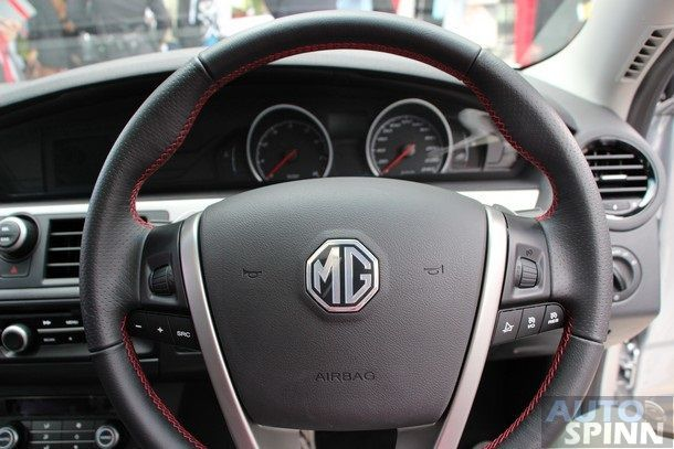 2014-MG6-Launch20