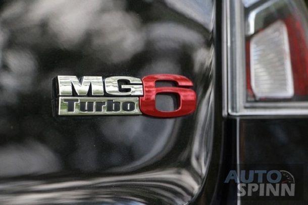 2014-MG6-TestDrive31
