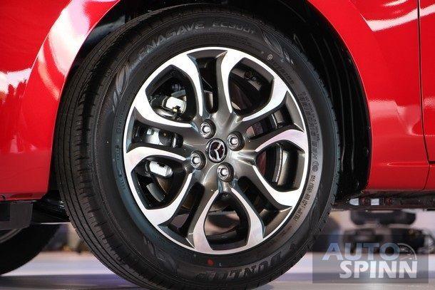 2014-Mazda2-EcoCar-Launch49