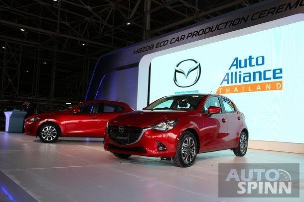 2014-Mazda2-EcoCar-Launch59