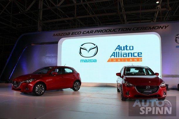 2014-Mazda2-EcoCar-Launch66