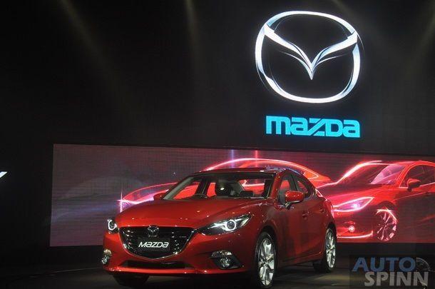 2014-Mazda3-TH-Launch_013