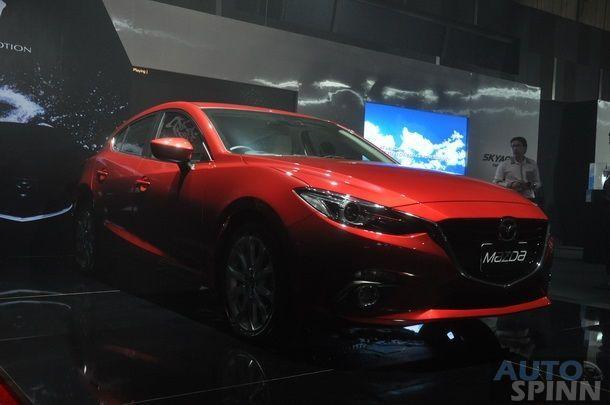 2014-Mazda3-TH-Launch_033