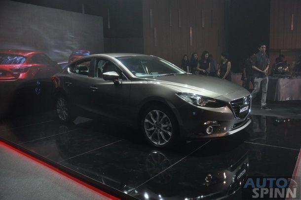 2014-Mazda3-TH-Launch_034
