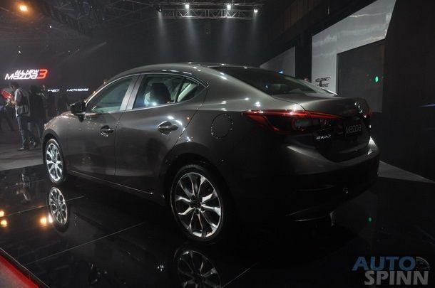 2014-Mazda3-TH-Launch_039