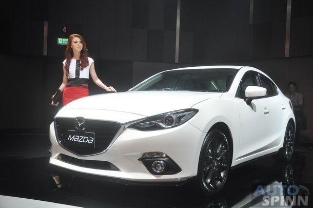 2014-Mazda3-TH-Launch_045