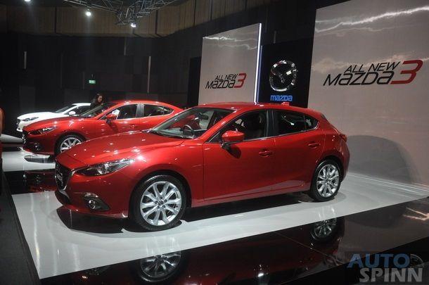 2014-Mazda3-TH-Launch_093