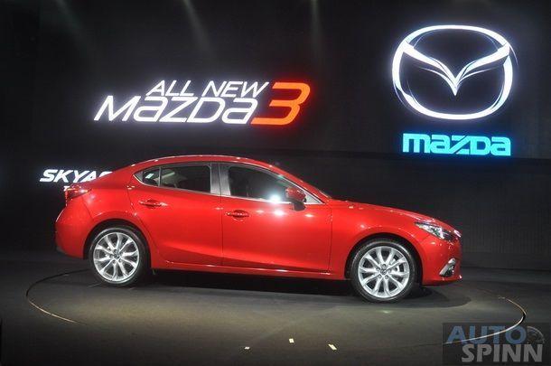2014-Mazda3-TH-Launch_101