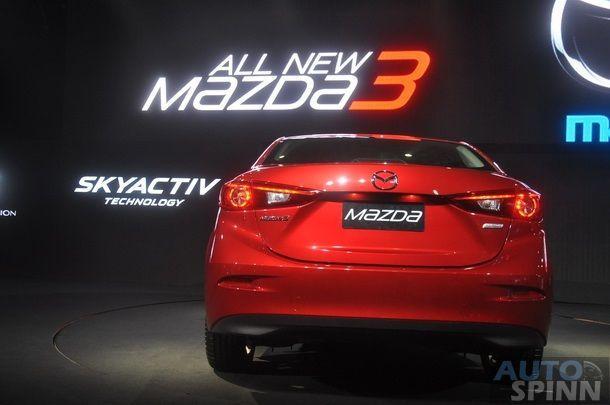 2014-Mazda3-TH-Launch_104