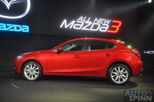 2014-Mazda3-TH-Launch_107