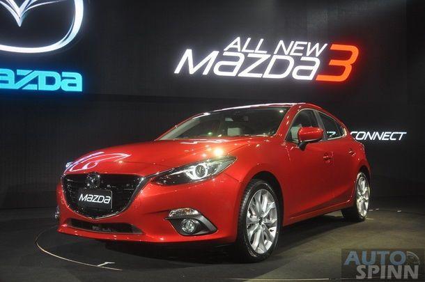 2014-Mazda3-TH-Launch_110