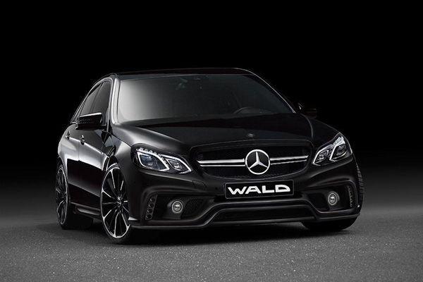 https://img.icarcdn.com/autospinn/body/2014-Mercedes-Benz-E-Class-by-Wald.jpg