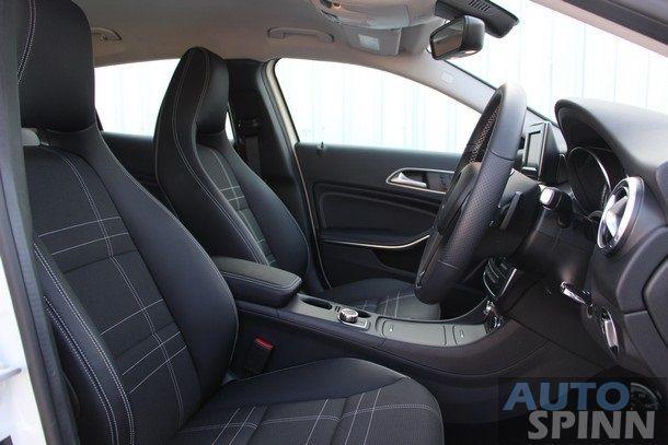 2014-Mercedes-Benz-GLA-TestDrive97
