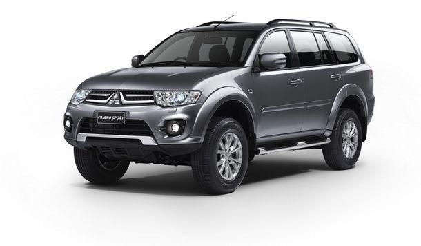 2014-Mitsubishi-Pajero-Sport_03