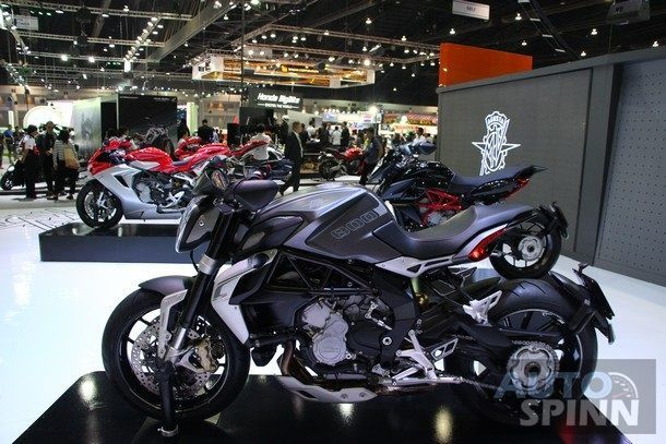 2014-Motor-Expo-Pretty-1stDay258