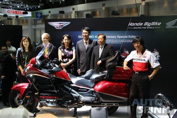 2014-Motor-Expo-Pretty-1stDay278