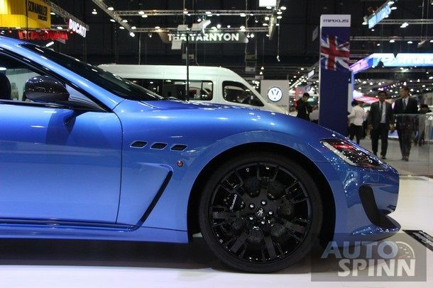 2014-Motor-Expo-Pretty-1stDay363