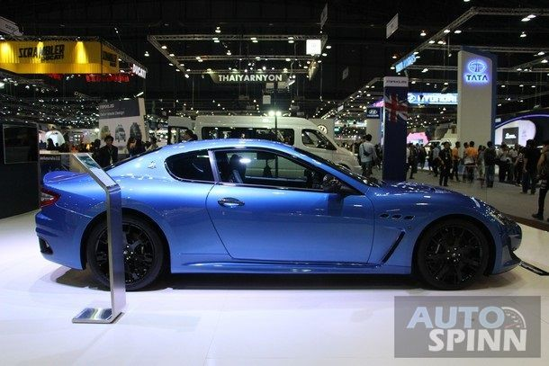 2014-Motor-Expo-Pretty-1stDay364