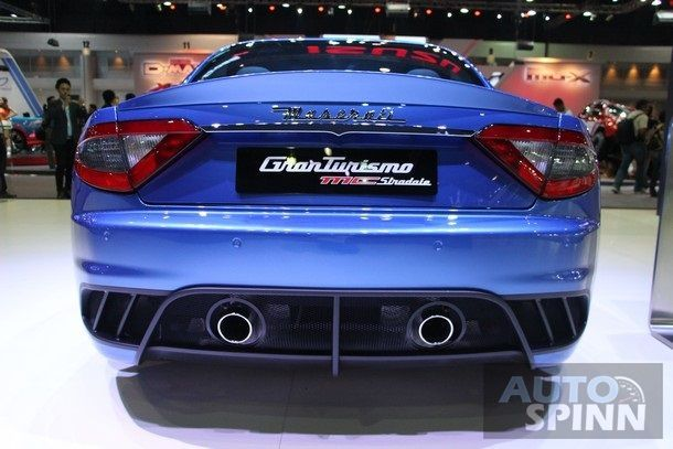 2014-Motor-Expo-Pretty-1stDay368