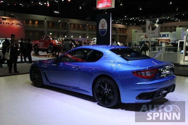 2014-Motor-Expo-Pretty-1stDay369