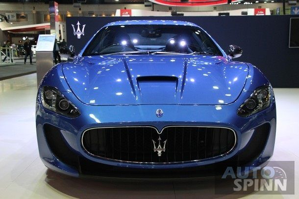 2014-Motor-Expo-Pretty-1stDay374