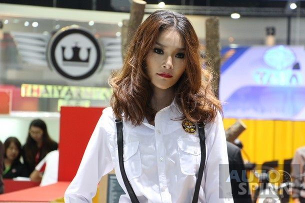 2014-Motor-Expo-Pretty-1stDay381