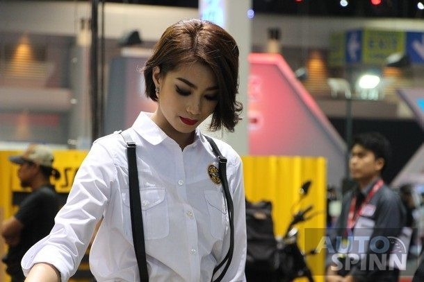2014-Motor-Expo-Pretty-1stDay382