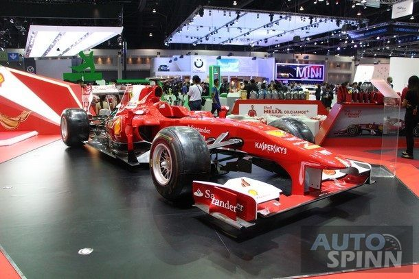2014-Motor-Expo-Pretty-1stDay461