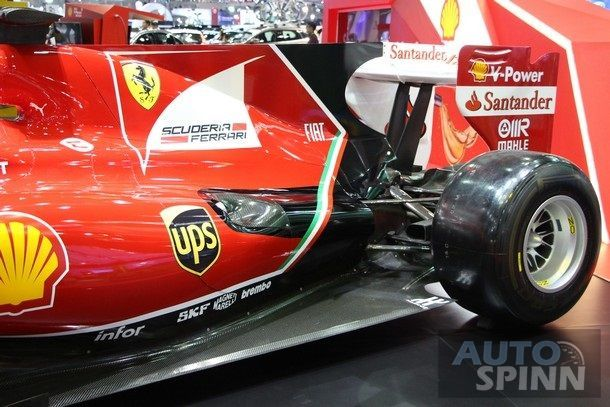2014-Motor-Expo-Pretty-1stDay464
