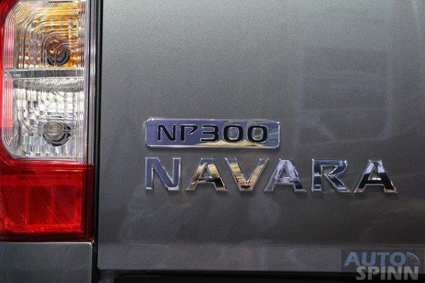 2014-NIssan-NP300-Navara-World-Premiere42