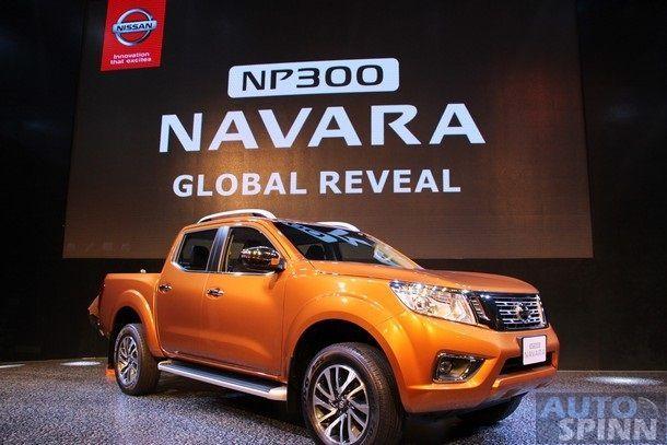2014-NIssan-NP300-Navara-World-Premiere75