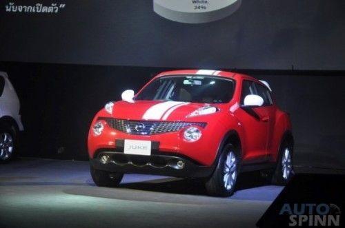 2014-Nissan-Livina-TH-Launch_21