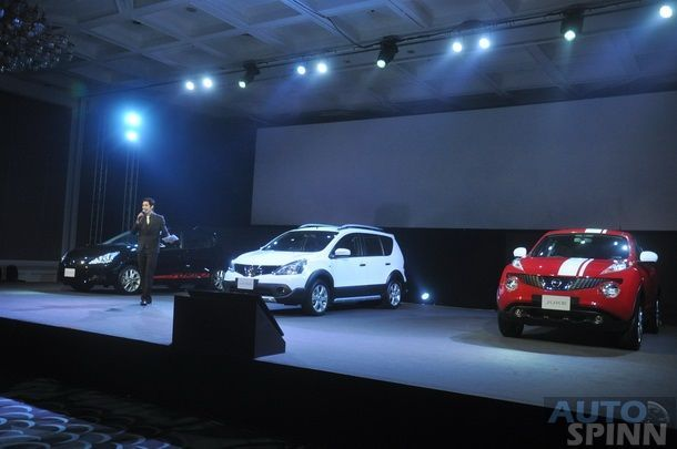 2014-Nissan-Livina-TH-Launch_26