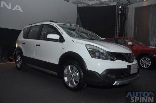 2014-Nissan-Livina-TH-Launch_43