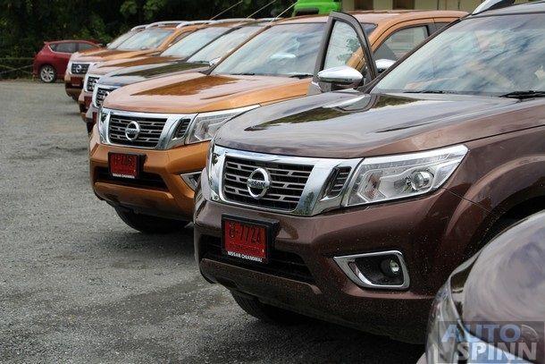 2014-Nissan-NP300-Navara-Global-TestDrive54