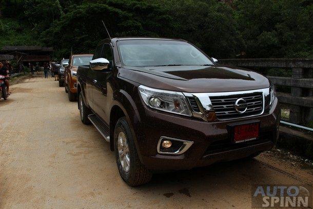 2014-Nissan-NP300-Navara-Global-TestDrive7