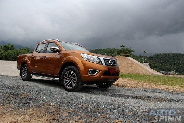 2014-Nissan-NP300-Navara-Global-TestDrive72