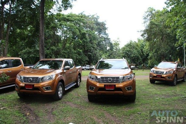 2014-Nissan-NP300-Navara-Global-TestDrive86