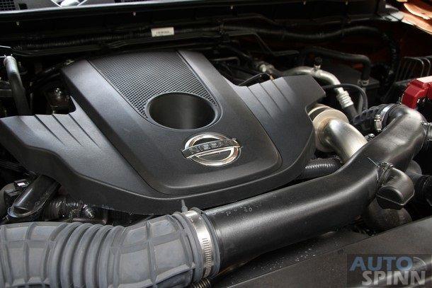 https://img.icarcdn.com/autospinn/body/2014-Nissan-NP300-Navara-Global-TestDrive931.jpg