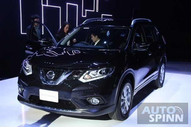 2014-Nissan-X-Trail-TH-Launch100