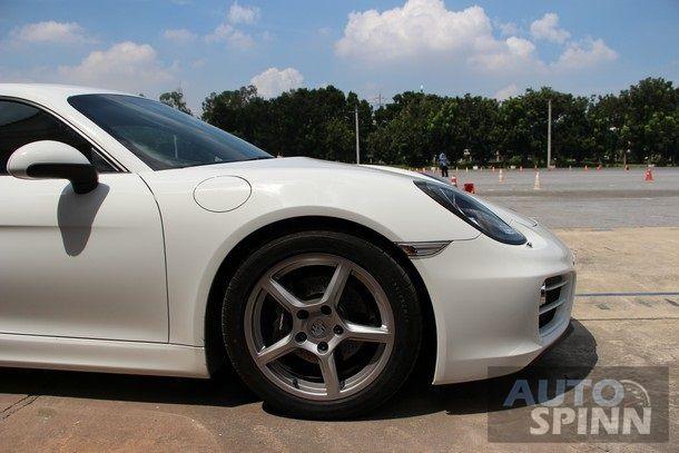 2014-Porsche-Cayman-1stImpression34