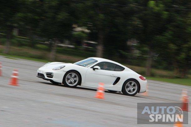 2014-Porsche-Cayman-1stImpression85