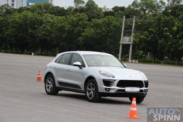 2014-Porsche-Macan-TestDrive14