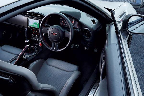 https://img.icarcdn.com/autospinn/body/2014-Subaru-BRZ-ts-by-STI-8JDMCarscoops2.jpg