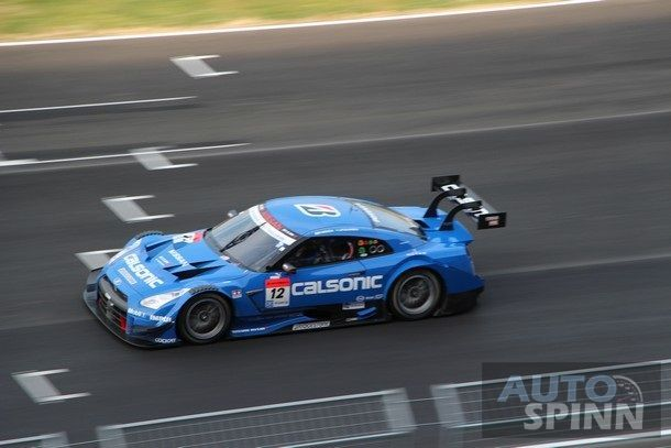 2014-Super-GT-CIC-Race108